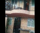 Photo 2 bedroom Townhouse For Sale in Compostela for...