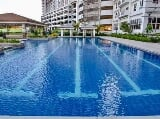 Photo 2 Bedroom Condo for sale in Zinnia Towers,...