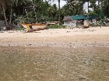 Photo 1400 sqm White-brown sand Beach lot for Sale in...