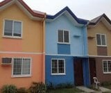 Photo 2 bedroom Townhouse For Sale in Gen. Trias for...
