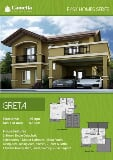 Photo House And Lot In Bignay Valenzuela By Camella