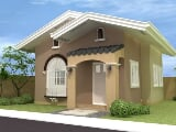 Photo Bungalow House For sale marigondon lapulapu