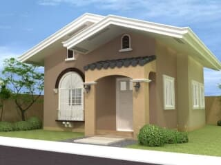 Beach house for sale in Hidalgo, Tanauan, Batangas - Trovit