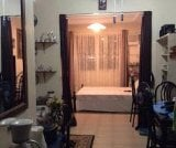 Photo 1 bedroom Condominium For Rent in Pasay City...