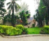 Photo 5 bedroom House and Lot For Sale in Corinthian...