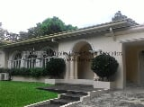 Photo Luxurious 4bedroom house For Rent/Lease in...