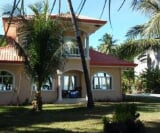 Photo 8 bedroom House and Lot For Sale in Dumaguete...