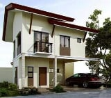 Photo Pre-Selling 2 Storey Single Detached House in...