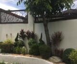 Photo 4 bedroom House and Lot For Sale in Tarlac City...