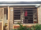 Photo Townhouse forsale in molino bacoor near sm molino