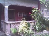 Photo House and lot at paciano rizal, bay, laguna...