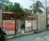 Photo Lot For Sale in Tondo for ₱ 7,500,000 with web...