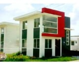 Photo 1 bedroom House and Lot for sale, in Angono...