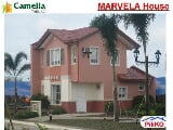 Photo 1 bedroom House and Lot for sale in Tarlac City