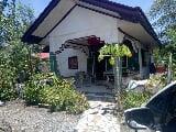 Photo 2 bedroom house for sale in Panabo, Davao del...