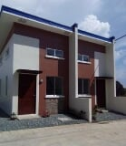 Photo 1 bedroom house for sale in Cavite - 780849