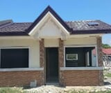 Photo 2 bedroom House and Lot For Sale in General...