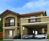 Photo 5 bedroom House and Lot For Sale in Gen. Trias...