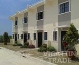 Photo Murang Pabahay for Sale Townhouse Lumina Homes...
