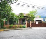 Photo 6 bedroom House and Lot For Sale in Consolacion...