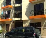 Photo 10 bedroom Commercial For Sale in Cebu City for...