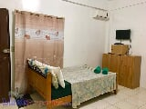 Photo 6 Apartments Fully-furnished for Sale