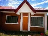 Photo House for Sale in General Santos City, South...