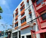 Photo 6 bedroom Apartment For Sale in Manila for ₱...