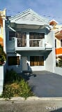 Photo Townhouse for rent in South Hills, Labangon,...