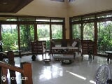 Photo 4 bedroom house for rent in Laguna - 1726-