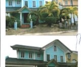 Photo House and Lot For Sale in Sucat for ₱...