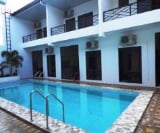 Photo 3 bedroom Townhouse For Rent in Anunas for ₱...