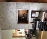 Photo 2 bedroom Condominium For Rent in Bonifacio...