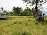 Photo Lot For SALE At Infanta Resort (Near Beach)