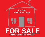 Photo FOR SALE: Apartment / Condo / Townhouse - Abra