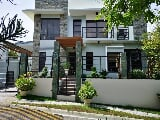 Photo Exclusive Consolacion house for sale near SM...