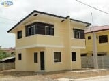 Photo Ready-for-occupancy Duplex San Mateo Rizal