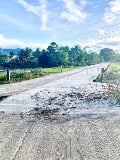 Photo Lot for Sale in Bayombong Nueva Vizcaya