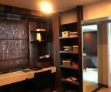 Photo 2 bedroom Condominium For Sale in Valenzuela...