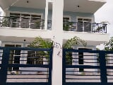 Photo 3 bedroom house for rent in Don Bosco, Parañaque