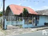 Photo House & lot for sale + 1 existing building...