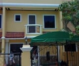 Photo 2 bedroom Apartment For Sale in Dumaguete City...