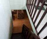 Photo 2 bedroom House and Lot For Sale in Cordova for...