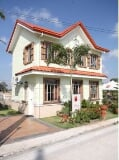 Photo House and Lot, 3 Bedrooms for Sale in Brgy....