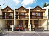 Photo Brand new Townhouse for Sale Multinational...