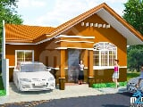 Photo Bungalow House for Sale in Minglanilla Cebu