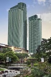 Photo CONDO FOR LEASE The Residences at Greenbelt 2...