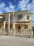 Photo House and Lot for Sale in bacoor Cavite thru...