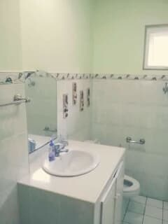 House For Rent In Nasugbu Trovit