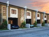 Photo 2-Storey Townhouse for SALE Cubacub, Mandaue...